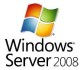 icon_Windows_Server_2008
