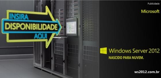 Post - Wordpress - Windows Server League