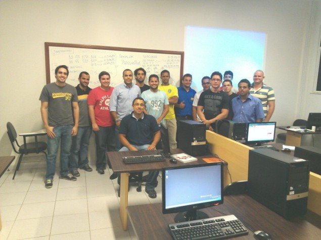 Instalando e Configurando Windows Server 2012 - Hands On Lab - 19-11